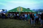 Fotky z festivalu Hrady CZ Rožmberk nad Vltavou - fotografie 15