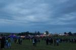 Fotky z festivalu Hrady CZ Rožmberk nad Vltavou - fotografie 16
