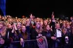 Fotky z festivalu Hrady CZ Rožmberk nad Vltavou - fotografie 34