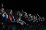 Fotky z festivalu Hrady CZ Rožmberk nad Vltavou - fotografie 48