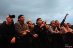 Druhé fotky z festivalu Hrady CZ Rožmberk nad Vltavou - fotografie 6