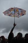Druhé fotky z festivalu Hrady CZ Rožmberk nad Vltavou - fotografie 7