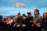 Druhé fotky z festivalu Hrady CZ Rožmberk nad Vltavou - fotografie 8