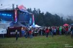 Druhé fotky z festivalu Hrady CZ Rožmberk nad Vltavou - fotografie 9