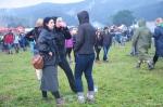 Druhé fotky z festivalu Hrady CZ Rožmberk nad Vltavou - fotografie 10
