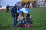 Druhé fotky z festivalu Hrady CZ Rožmberk nad Vltavou - fotografie 12