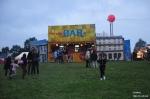 Druhé fotky z festivalu Hrady CZ Rožmberk nad Vltavou - fotografie 13