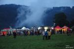 Druhé fotky z festivalu Hrady CZ Rožmberk nad Vltavou - fotografie 16