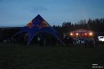 Druhé fotky z festivalu Hrady CZ Rožmberk nad Vltavou - fotografie 18
