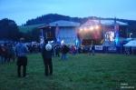 Druhé fotky z festivalu Hrady CZ Rožmberk nad Vltavou - fotografie 20