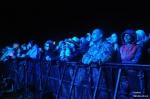 Druhé fotky z festivalu Hrady CZ Rožmberk nad Vltavou - fotografie 25