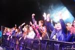 Druhé fotky z festivalu Hrady CZ Rožmberk nad Vltavou - fotografie 32