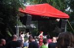 Fotky z festivalu Natruc Kolín - fotografie 1