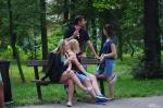 Fotky z festivalu Natruc Kolín - fotografie 2