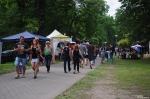 Fotky z festivalu Natruc Kolín - fotografie 3