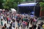 Fotky z festivalu Natruc Kolín - fotografie 12