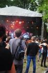 Fotky z festivalu Natruc Kolín - fotografie 13