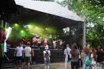 Fotky z festivalu Natruc Kolín - fotografie 16