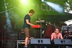 Fotky z festivalu Natruc Kolín - fotografie 17