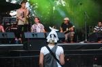 Fotky z festivalu Natruc Kolín - fotografie 18