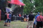 Fotky z festivalu Natruc Kolín - fotografie 19