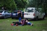 Fotky z festivalu Natruc Kolín - fotografie 20