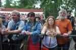 Fotky z festivalu Natruc Kolín - fotografie 25