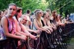 Fotky z festivalu Sázavafest - fotografie 15