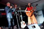 Fotky z festivalu Sázavafest - fotografie 22