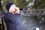 Fotky z festivalu Sázavafest - fotografie 33
