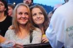 Fotky z Vizovického Trnkobraní - fotografie 20