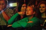 Fotky z Vizovického Trnkobraní - fotografie 24