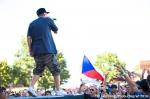 Fotky z Hip Hop Kempu - fotografie 15