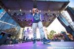 Fotky z Hip Hop Kempu - fotografie 26