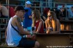 Fotky z Hip Hop Kempu - fotografie 32