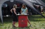 Fotky z festivalu Hrady CZ na Bezdězu - fotografie 2