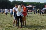 Fotky z festivalu Hrady CZ na Bezdězu - fotografie 4