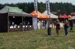 Fotky z festivalu Hrady CZ na Bezdězu - fotografie 5