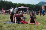 Fotky z festivalu Hrady CZ na Bezdězu - fotografie 8