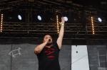 Fotky z festivalu Hrady CZ na Bezdězu - fotografie 25