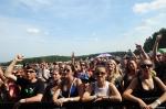 Fotky z festivalu Hrady CZ na Bezdězu - fotografie 27