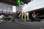 Fotky z festivalu Hrady CZ na Bezdězu - fotografie 30