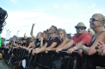 Fotky z festivalu Hrady CZ na Bezdězu - fotografie 37