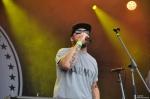 Fotky z festivalu Hrady CZ na Bezdězu - fotografie 39