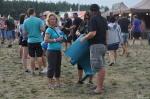 Fotky z festivalu Hrady CZ na Bezdězu - fotografie 40