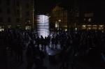 První fotky z festivalu světla Signal - fotografie 2