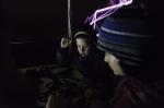 První fotky z festivalu světla Signal - fotografie 3