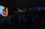 První fotky z festivalu světla Signal - fotografie 4