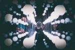 První fotky z festivalu světla Signal - fotografie 5