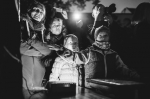 První fotky z festivalu světla Signal - fotografie 8